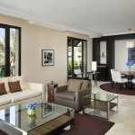 Foto de Park Hyatt Jeddah - Marina, Club & Spa