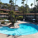Photo of Kings Inn San Diego