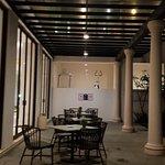 Royal Padjadjaran Hotel