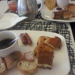 Photo of Thalazur Carnac Thalasso & Hotel les Salines