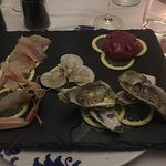 Photo of Osteria Alle Volte
