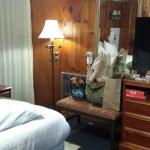 CedarWood Inn Foto