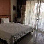 Photo de Wannara Hotel Hua Hin