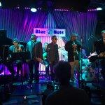Photo de Blue Note Jazz Club