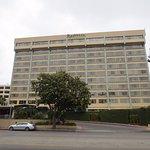 صورة فوتوغرافية لـ Radisson Midtown at USC