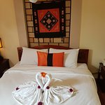 Photo de Thien Thanh Boutique Hotel