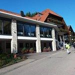 Photo of Naturparkhotel Adler St. Roman