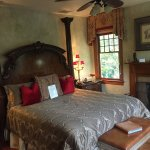 Photo of At Cumberland Falls Bed and Breakfast Inn