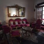 Photo of Gran Bolivar Hotel