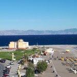 Photo of Hotel Mediterranean