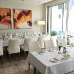 Photo of Meinl Hotel & Restaurant