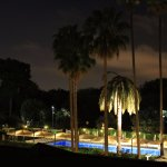 Photo of Parco dei Principi Grand Hotel & SPA