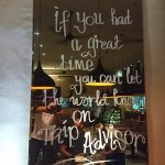 Photo of Grocer and Grind, Sanur