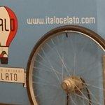 صورة فوتوغرافية لـ Italo Gelato