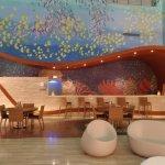 Photo of Sesimbra Hotel & Spa