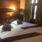 Photo de The Hotel Emperor