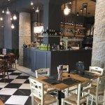 Photo of Ristorante Pizzeria Bianco