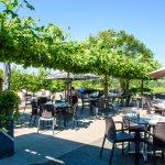 Foto de Restaurant Ruitersbosch