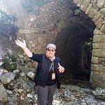 Foto di Monte Cassino Battlefield Tours