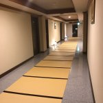 Photo of Spring Sunny Hotel Nagoya Tokoname