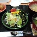 호텔 홋케 클럽 후쿠오카의 사진