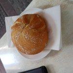 Foto de Restaurante El Cine