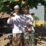 Photo de Bubu Racok Homestay