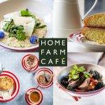 Home Farm Cafe