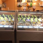Photo of U Gelato du Caruggiu