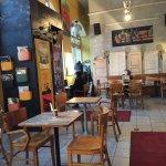 Valokuva: Cafe Talo