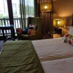 Photo of Hotel Du Lac Congress Center & Spa