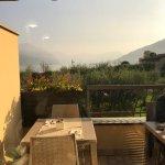 Foto de Hotel Ulivi