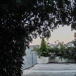 pitres, hotel, oferta, alpujarra, sierra neveda, piscina, alberca, jardin