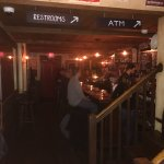 Foto de The Olde English Pub