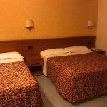 Photo of Hotel Jonico