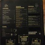 Photo of Cafe Andino