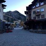 Photo de The Village At Squaw Valley