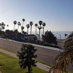 Foto de Hyatt Centric Santa Barbara