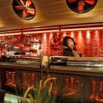 Foto de Happy Bar & Grill