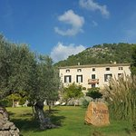 Photo of Hotel Rural & Spa Monnaber Nou