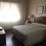 Photo of Ermitage Hotel