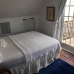 Φωτογραφία: Key West Bed and Breakfast