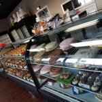 Stop in and see us today!  Delicious goodies are waiting on you!