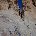 Photo of Tamerza Canyon