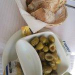 Bilde fra Restaurante O Monteiro