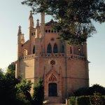 Hilton Sa Torre Mallorca Picture