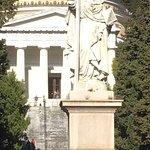 Photo of Cimitero Monumentale di Staglieno