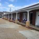 Owens' Motel Foto