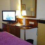 Photo de Golden Tulip Andorra Fenix Hotel