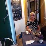 Foto de Antico Caffe